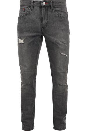 Blend 5-Pocket-Jeans
