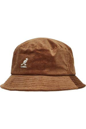 Kangol Herren Hüte - Cord Bucket Hat