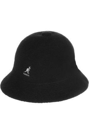 Kangol Herren Hüte - Bermuda Casual Bucket Hat
