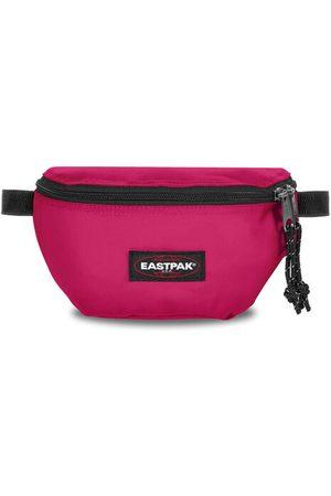 Eastpak Bauchtaschen - Springer Gürteltasche 23 cm, ruby pink
