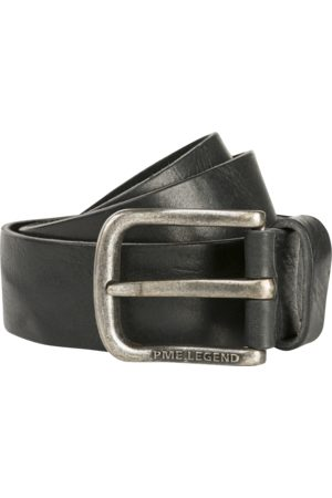 PME Legend Leather Belt