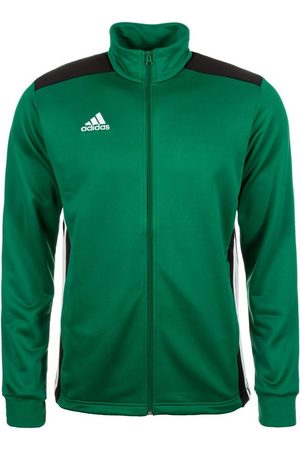 adidas Trainingsjacke »Regista 18«
