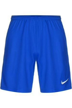 Nike Funktionsshorts »League Knit Ii«