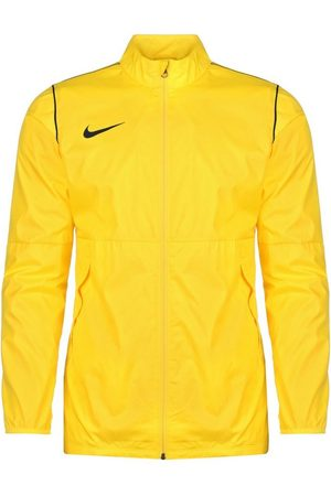 Nike Funktions-Kapuzensweatjacke »Park 20 Repel«