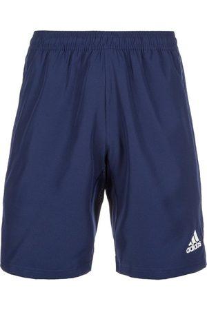 adidas Shorts »Condivo 18 Woven«
