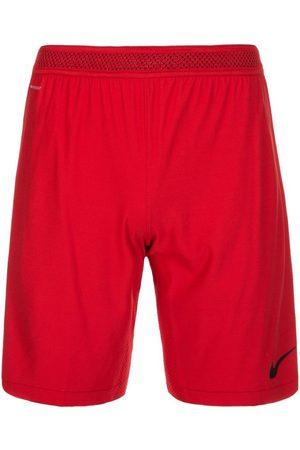 Nike Shorts »Vapor I«