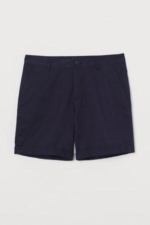 H&M Chinoshorts Slim Fit