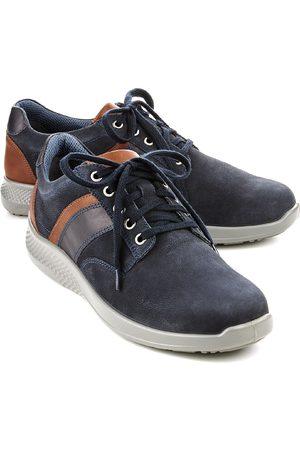 Avena Herren Sneakers einfarbig