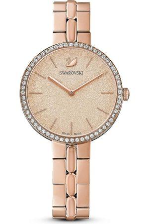 Swarovski Damen Uhren - Schweizer Uhr