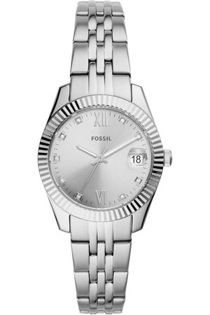 Fossil Uhr »SCARLETTE MINI, ES4897«