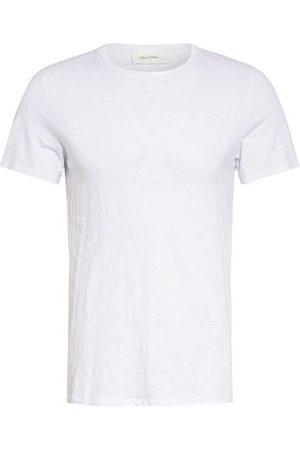 American Vintage T.Shirt