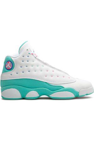 Nike Kids Sneakers - TEEN 'Air Jordan 13' Sneakers