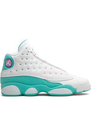 Nike TEEN 'Air Jordan 13' Sneakers