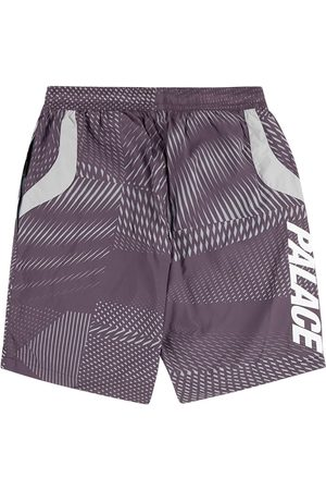 PALACE Dazzler' Shorts