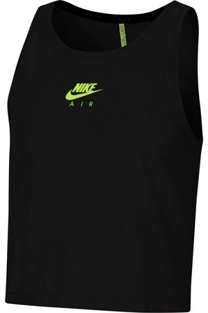 Nike Plus Size Funktionstank Damen