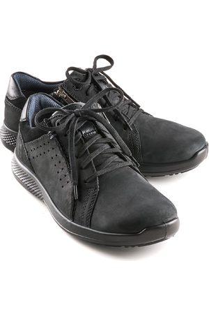 Avena Herren Sneakers - Herren Sneakers einfarbig
