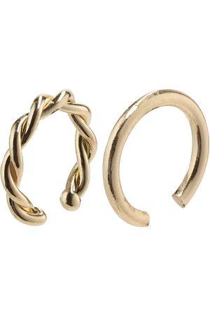 Pilgrim Damen Ohrringe - Earrings 'Marina