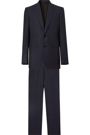 Burberry Dreiteiliger Anzug