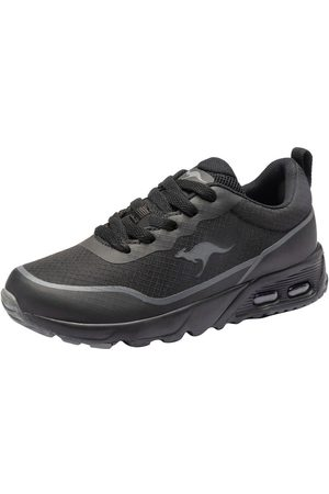 KangaROOS Kinder Schuhe - »KX-3500« Sneaker