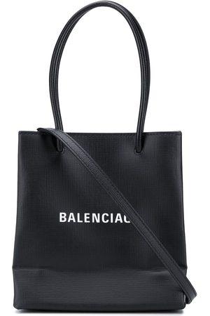"""Balenciaga """"XXS"""" Shopper"""