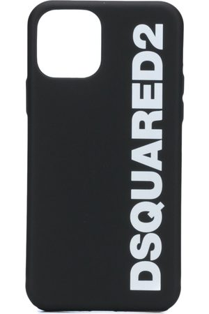 Dsquared2 IPhone 11 Pro-Hülle