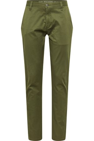 Dockers Hose 'Alpha Original