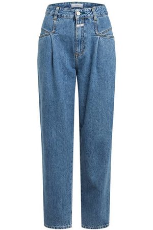 Closed Jeans Pearl blau