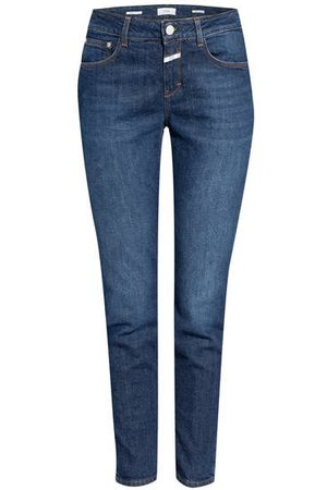 Closed Jeans Baker blau