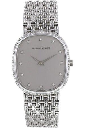 Audemars Piguet Uhren - 1970s pre-owned Armbanduhr 29mm