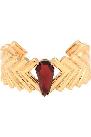LEDA MADERA SCHMUCK - Armbänder