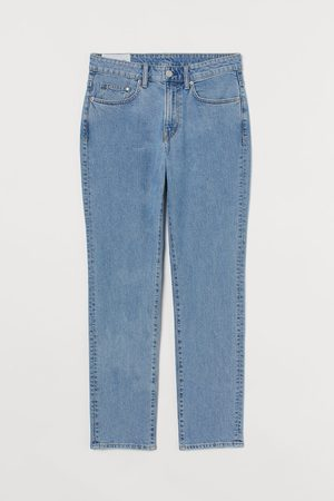 H&M Regular Jeans