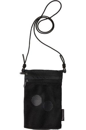 PinqPonq Handtaschen - Flak Small Bag