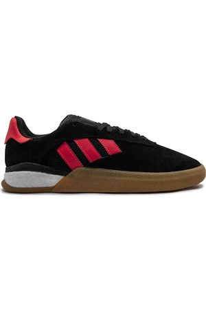 adidas 3ST.004' Sneakers