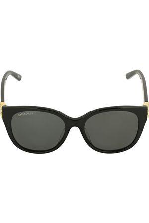 "Balenciaga Sonnenbrille Aus Acetat ""dynasty Ct Af 0103sa"""
