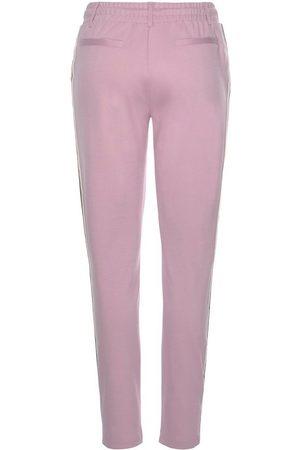 Lascana Jogger Pants