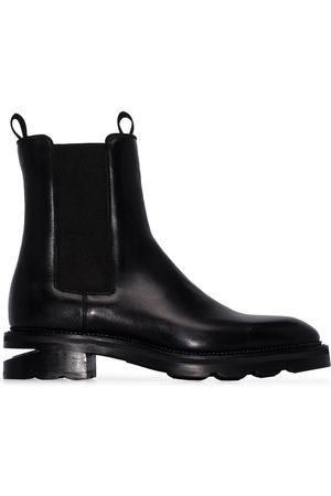Alexander Wang Damen Stiefeletten - Andy' Chelsea-Boots