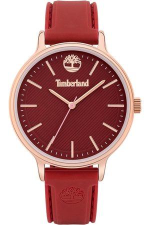 Timberland Analoguhr 'CHESLEY, TBL15956MYR.16P