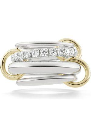 SPINELLI KILCOLLIN Luna' Ring mit Diamanten