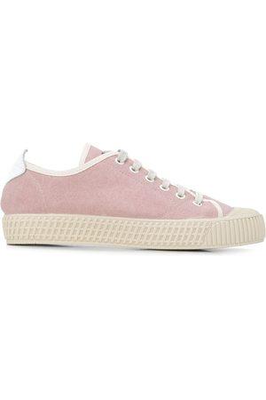 CAR SHOE Damen Sneakers - SuperNova' Sneakers