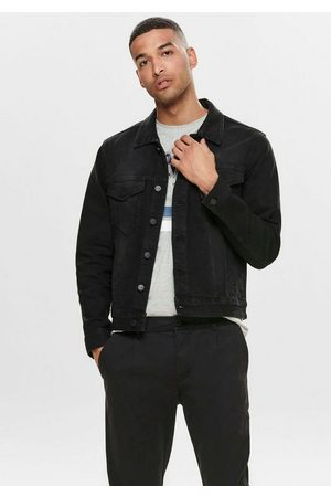 Only & Sons Jeansjacke »COIN LIFE TRUCKER«
