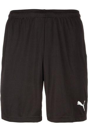Puma Shorts » Liga Short Herren«