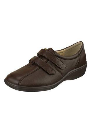 tessamino Damen Sneakers - »Kletter Tessin« Klettschuh mit Komfortweite