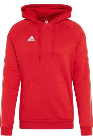 adidas Herren Sweatshirts - Core 18' Kapuzenpullover Herren