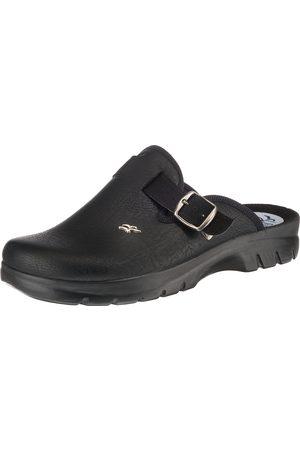 Fly flot Herren Hausschuhe - Pantoffeln
