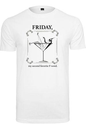 Merchcode T-Shirt