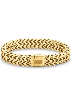 Tommy Hilfiger Armband 'CASUAL, 2790246