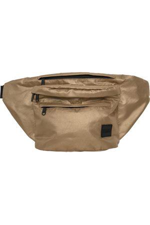 Urban classics Accessoires ' Oversize Shoulderbag