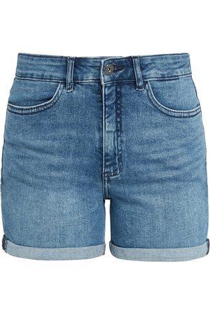 Ichi Shorts 'IHTWIGGY SHO
