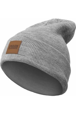 Urban classics Damen Hüte - Mütze