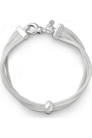 Quinn Armband